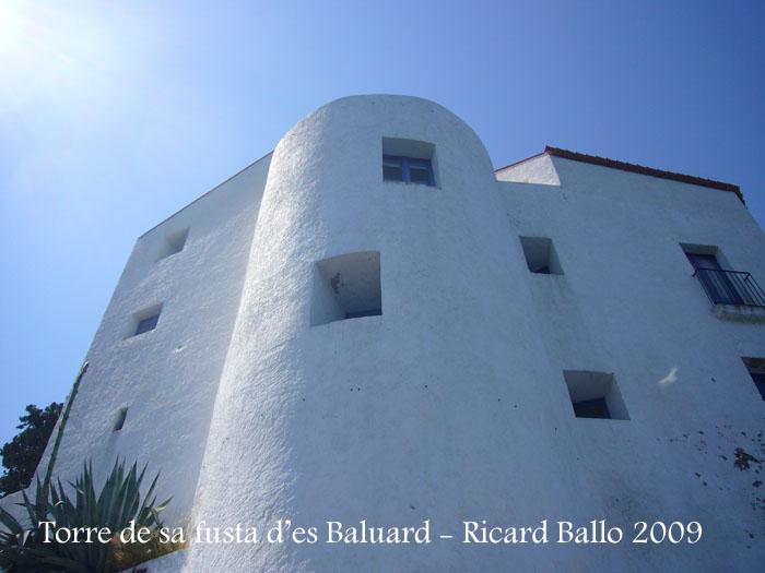 torre-de-sa-fusta-des-baluard-090507_502