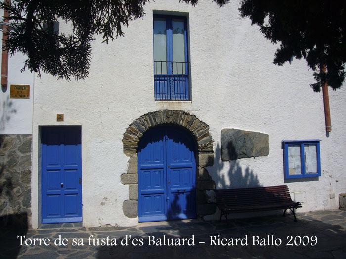 torre-de-sa-fusta-des-baluard-090507_504