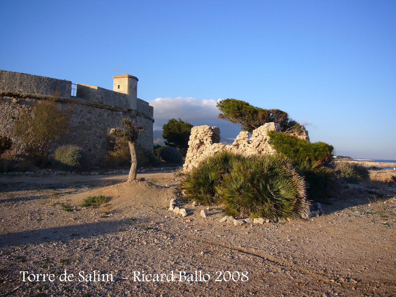 castell-de-sant-jordi-dalfama-080209_503