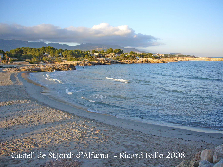 castell-de-sant-jordi-dalfama-080209_511bisblog