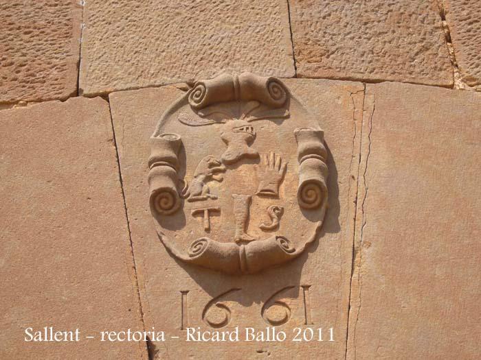 sallent-rectoria-solsones-110621_508