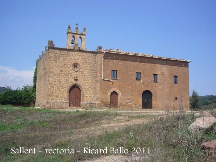 sallent-rectoria-solsones-110621_514