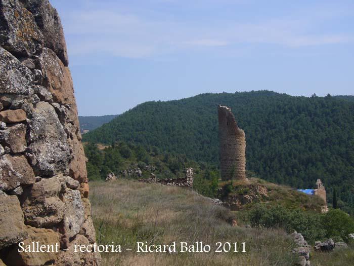 sallent-rectoria-solsones-110621_516