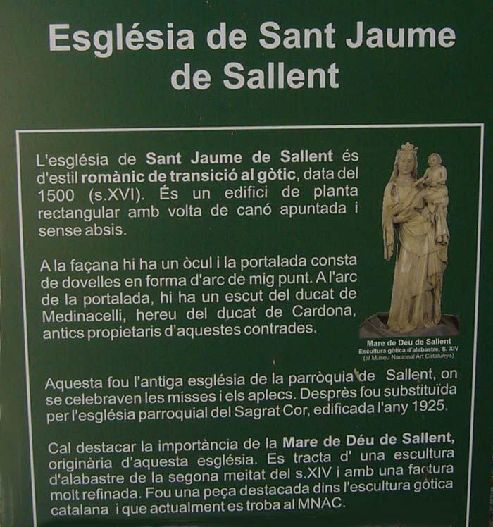 sant-jaume-de-sallent-110621_501bis