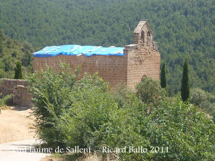 sant-jaume-de-sallent-110621_505
