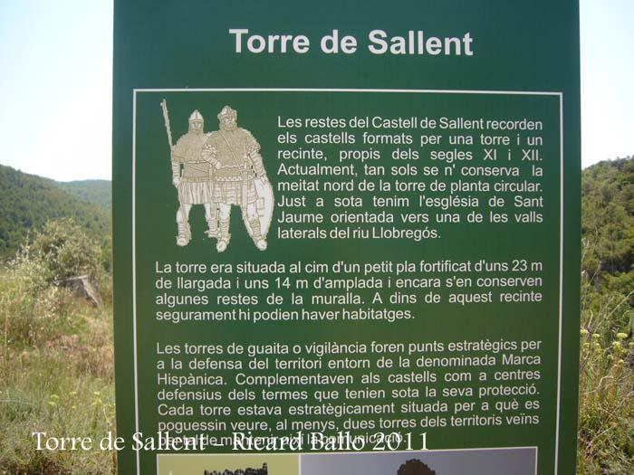 torre-de-sallent-110621_502
