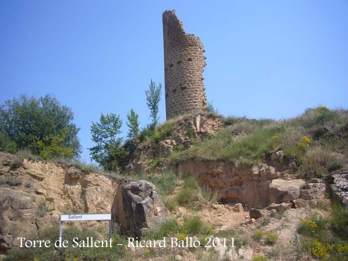 torre-de-sallent-110621_540
