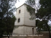 Torre de Sant Antoni - Altafulla
