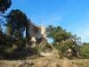 Torre de Sant Baldiri de Taballera – Port de la Selva