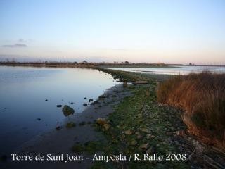 torre-de-sant-joan-amposta-080208_502