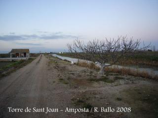 torre-de-sant-joan-amposta-080208_516