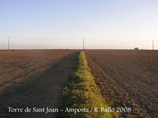 torre-de-sant-joan-amposta-080208-_01