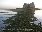 torre-de-sant-joan-amposta-080208-_09bisblog
