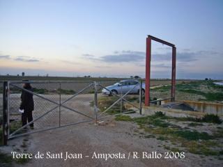 torre-de-sant-joan-amposta-080208_517bisblog_0
