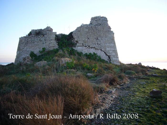 torre-de-sant-joan-amposta-080208_501