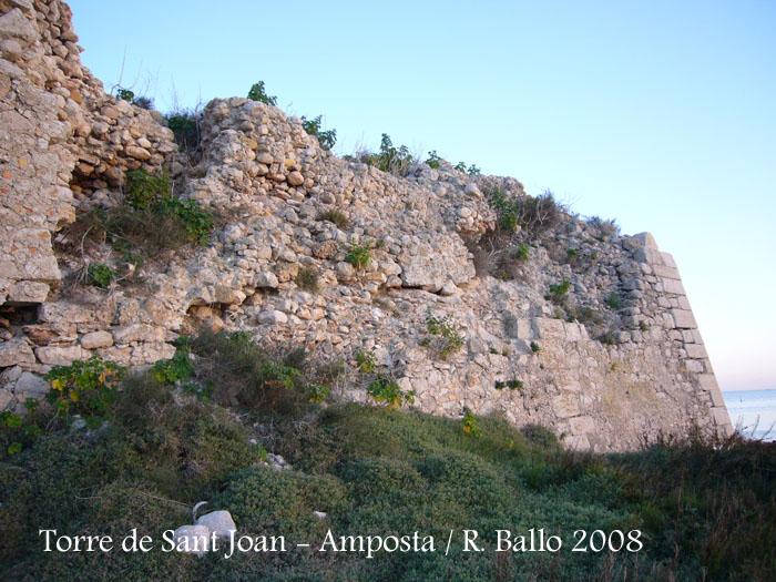 torre-de-sant-joan-amposta-080208_504