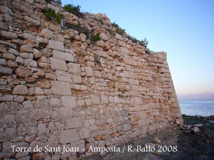 torre-de-sant-joan-amposta-080208_506
