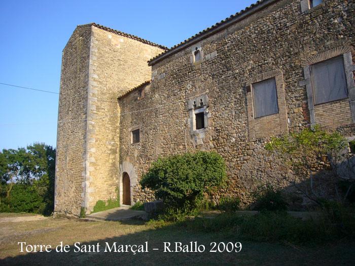 torre-de-sant-marcal-090805_508