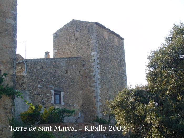 torre-de-sant-marcal-090805_520
