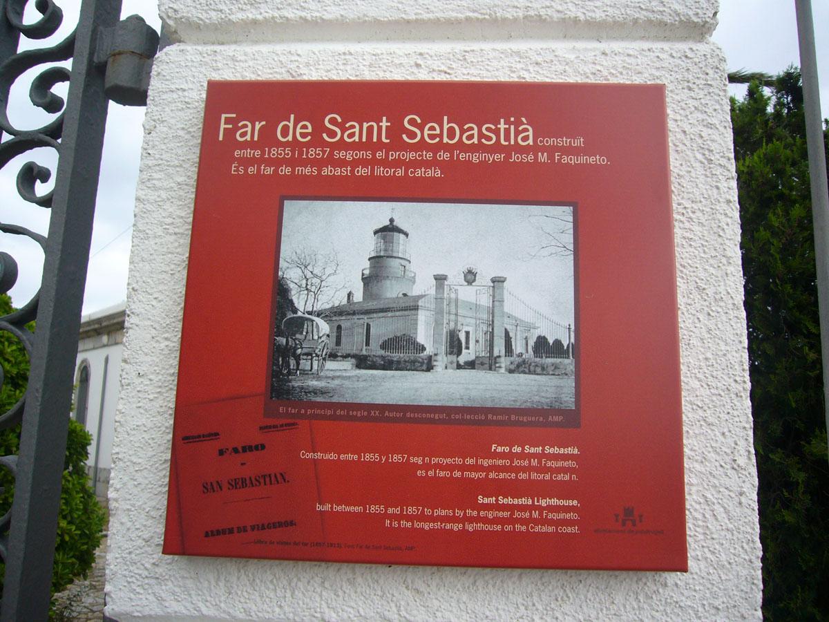 far-de-sant-sebastia-100506_501