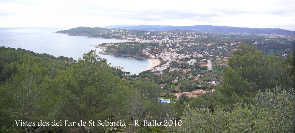 far-de-sant-sebastia-100506_512