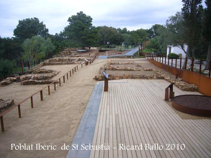 poblat-iberic-de-sant-sebastia-de-la-guarda-llafranc-100506_503