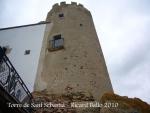 torre-de-sant-sebastia-100506_521