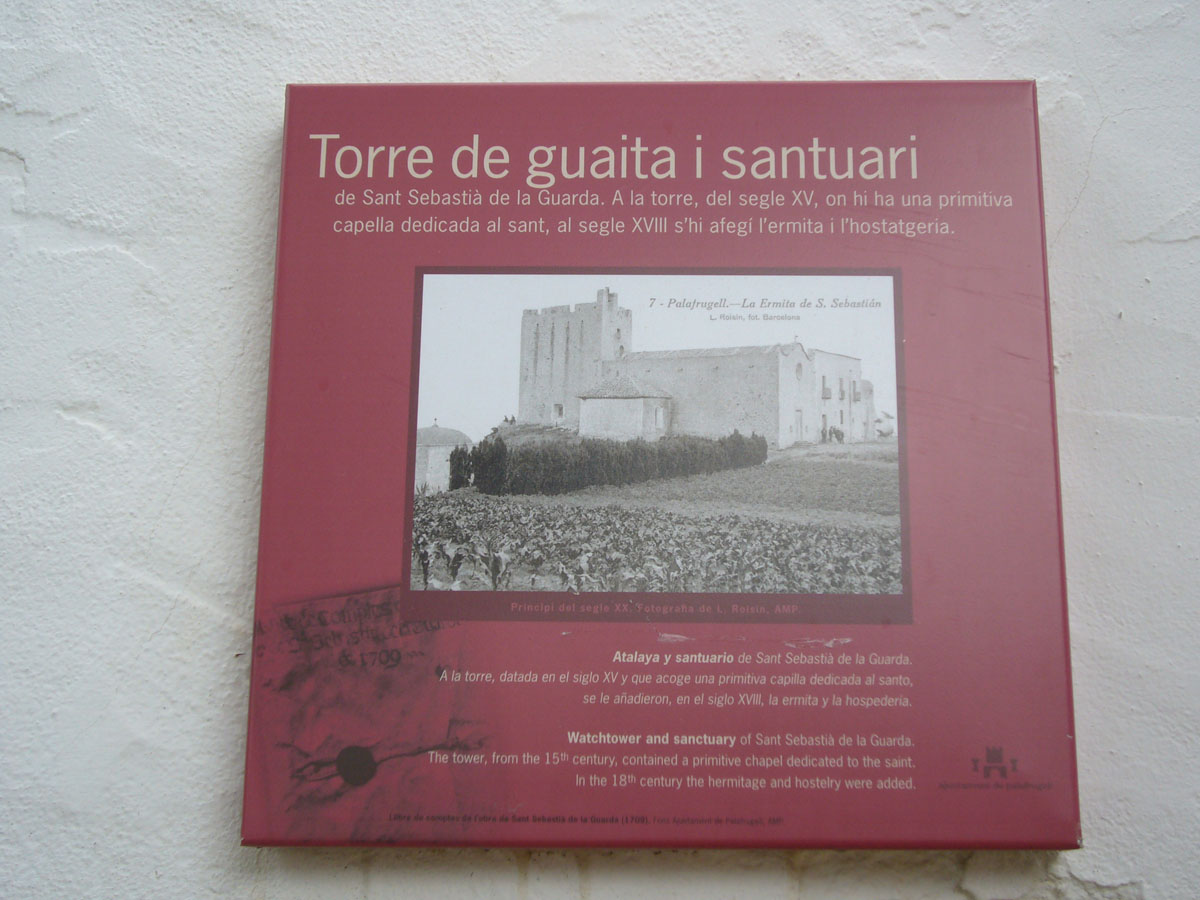 torre-de-sant-sebastia-100506_501