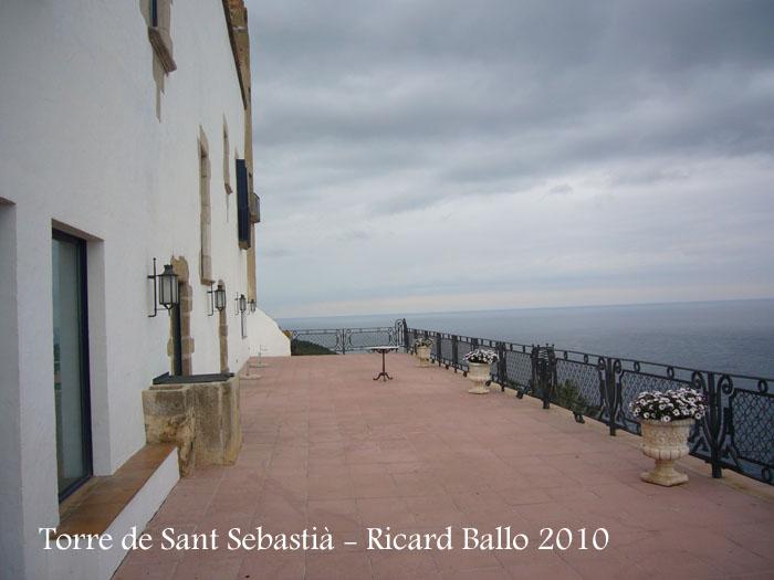 torre-de-sant-sebastia-100506_503