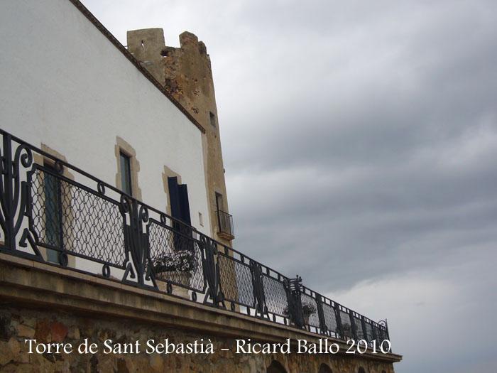 torre-de-sant-sebastia-100506_516