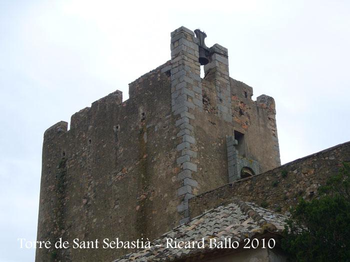 torre-de-sant-sebastia-100506_527