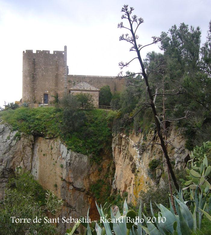 torre-de-sant-sebastia-100506_539bisblog