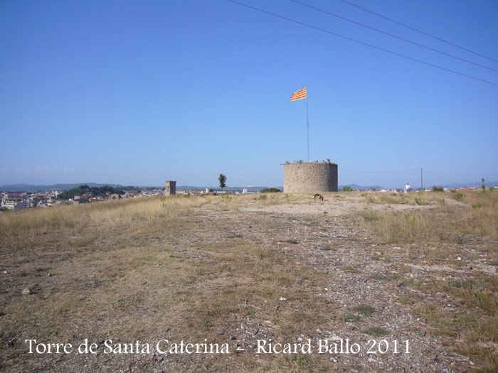 torre-de-santa-caterina-manresa-110817_502