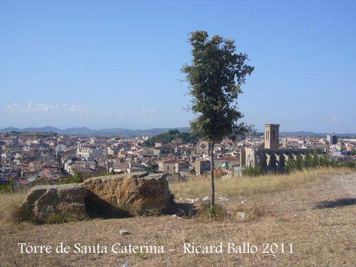 torre-de-santa-caterina-manresa-110817_507