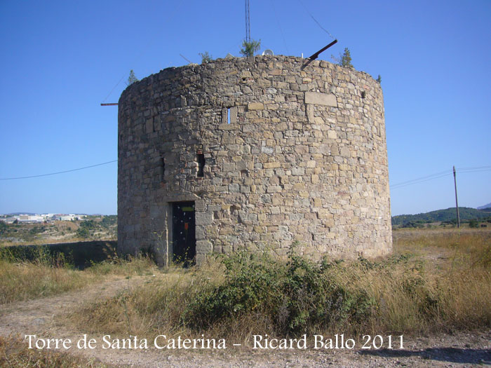 torre-de-santa-caterina-manresa-110817_512
