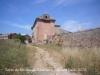 Torre de Santa Llúcia  – Martorell