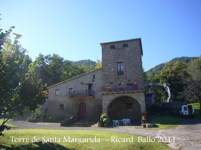 torre-de-santa-margarida-110920_501