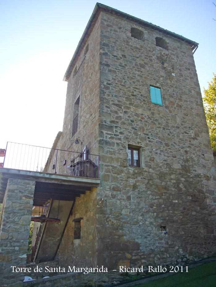 torre-de-santa-margarida-110920_503bis