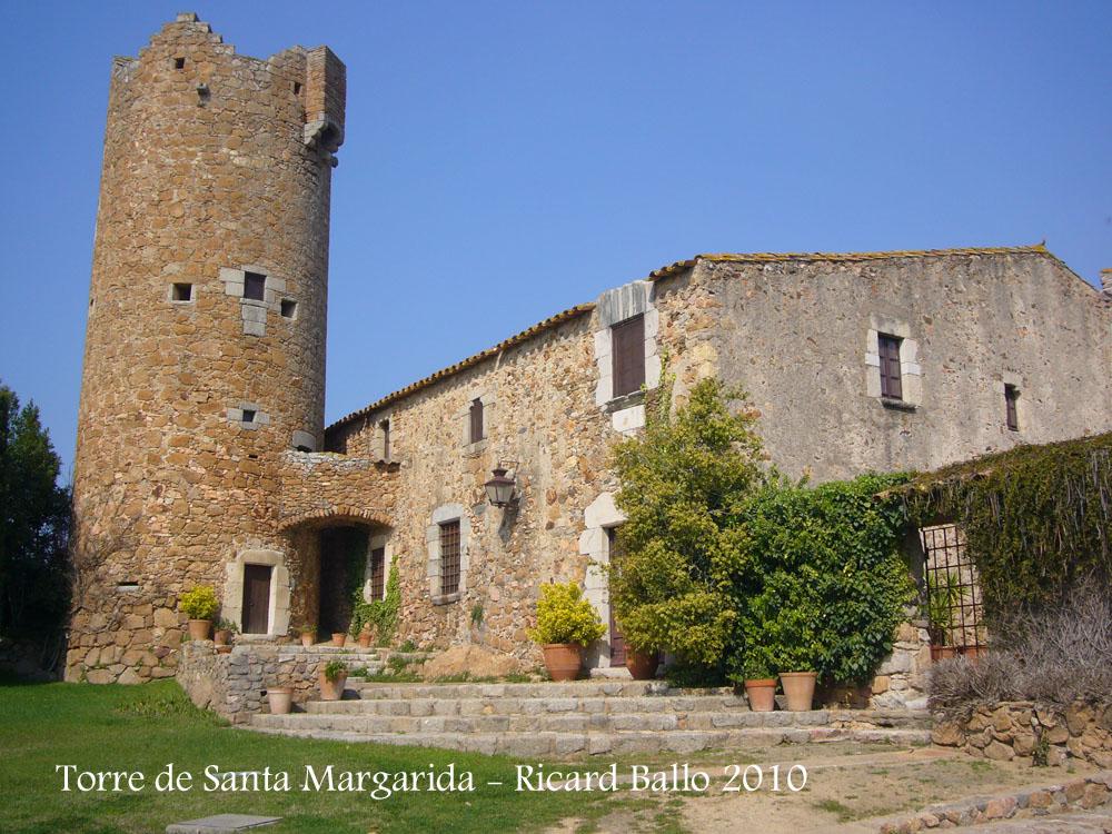 torre-de-santa-margarida-100417_503
