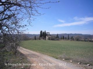 sant-miquel-de-serrasanc-120308_501