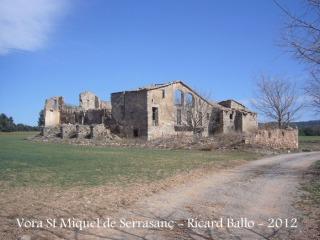 sant-miquel-de-serrasanc-120308_506