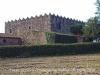 Torre de Seva-Franqueses del Vallès