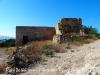 Torre de Soldevila – Tortosa
