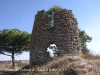 Torre de Talavera