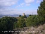 torre-de-telegrafia-optica-capella-de-st-pere-de-romani-120217_513