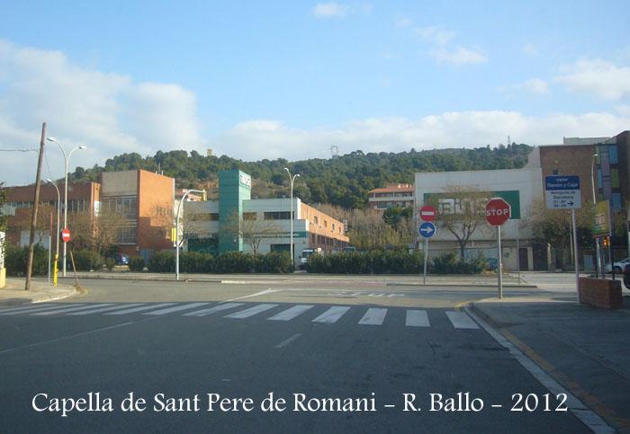torre-de-telegrafia-optica-capella-de-st-pere-de-romani-120217-_501