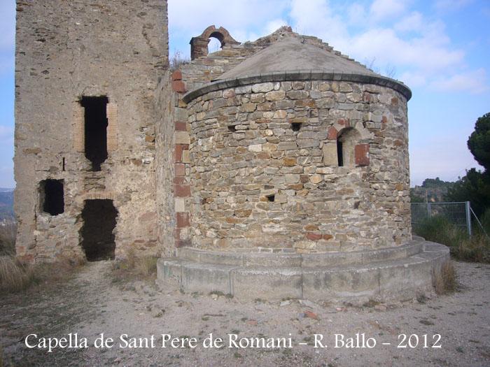 torre-de-telegrafia-optica-capella-de-st-pere-de-romani-120217_518