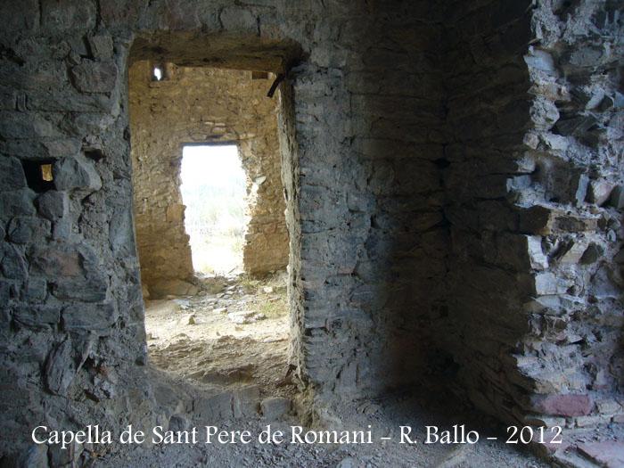 torre-de-telegrafia-optica-capella-de-st-pere-de-romani-120217_522
