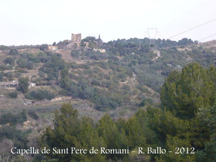 torre-de-telegrafia-optica-capella-de-st-pere-de-romani-120217_529