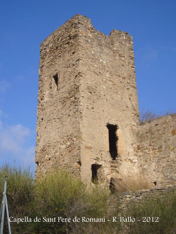 torre-de-telegrafia-optica-capella-de-st-pere-de-romani-120217_537
